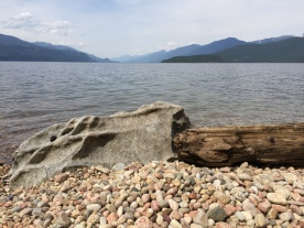 Rocks&Wood